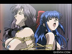 gorgeous-hentai-sex-slaves-in-ropes-get-sexually-tortured