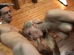 anal-orgasm