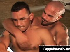 hot-nasty-sexy-body-tattooed-gay-sucking-part5
