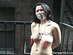 tied-real-asian-beauty-3-melody-hard-part4
