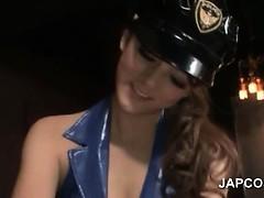 splendid-asian-teen-beauty-giving-handjob-in-cosplay-video