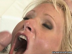 supermodel-hot-kathy-anderson-loves-hard-anal-fucking