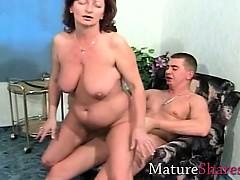 natural-granny-fucked-by-young-hunk
