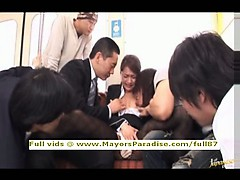 mihiro-smart-asian-chick-gets-a-subway-fucking