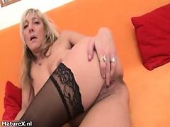 nasty-mature-slut-gets-horny-dildo-part4