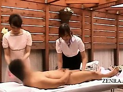 subtitled-cfnm-japanese-massage-weird-fellatio-cleanup