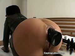nasty-brunette-slut-goes-crazy-dildo-part3