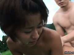 outdoor-threesome-with-a-skinny-japanese-part3