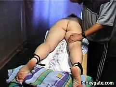 the-ass-spanking-my-wife-vera-deserves