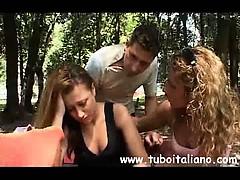 Florina Ragazza Rumena Gran Pompa