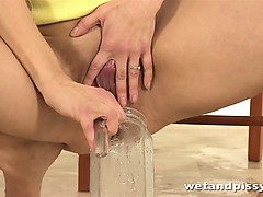 bianca-ferrero-love-large-fake-cocks-and-pissing-all-over