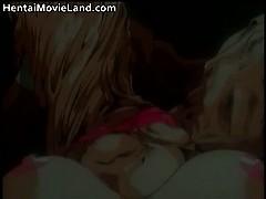 nasty-kinky-bondage-anime-cartoon-part5