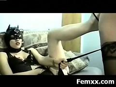 tempting-hottie-bdsm-femdom-porn