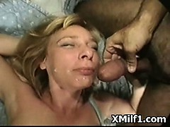 hot-sexy-milf-screwed-and-licked-extreme