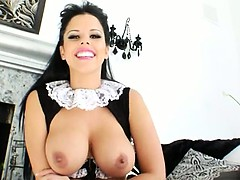 brutal-anal-lesbians-diabolically-fucked