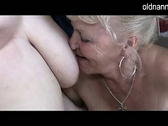 old-lesbian-grandma-with-hairy-pussy-licking-mature-pussy