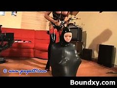 bodacious-rhythmic-latex-teen-fetish-punishment