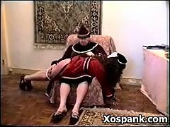 kinky-erotic-vibrant-fetish-spanking-play