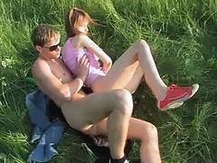 brutal-teenagers-anal-public-sex