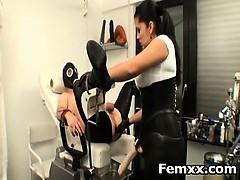 sexy-gal-bondage-femdom-sex-hardcore