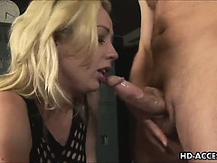 sexy-blonde-gives-a-great-blowjob