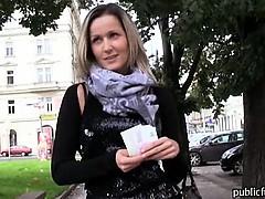 eurobabe-blanka-grain-banged-for-money