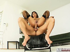 two-guys-fuck-shanis-straight-to-her-ass-she-squirts-like