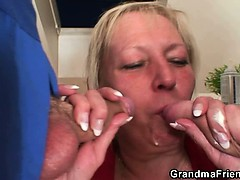 two-repairmen-bang-busty-grandma