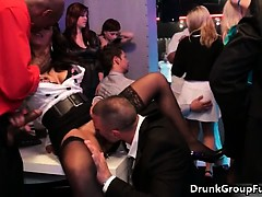 group-of-hot-party-girls-fucking-in-the-part5