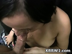 amazing-fat-woman-seduced-and-drilled-extreme