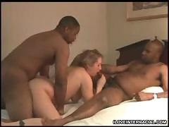 white-fucked-by-2-dudes