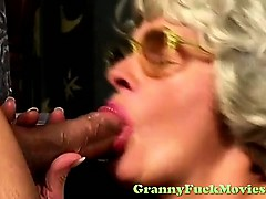 horny-granny-using-her-hairy-snatch