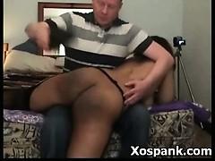 wild-naughty-spanking-girl-masochiatic-sex