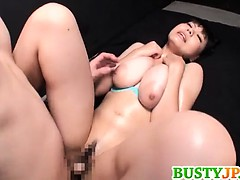 Two Guys Are After Sakura Mano Huge Tits And Tight Pussy anjinha –