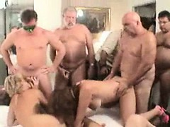 swinger-orgy-recorded-in-video
