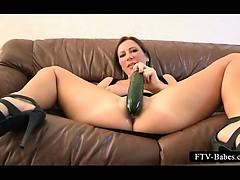 excited-big-titted-girl-masturbates-with-cucumber