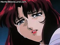 incredible-horny-hentai-for-the-real-part2