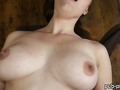 czech-slut-helen-flashes-then-public-sex