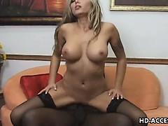 huge tits honey takes on big black penis – نيك عنيف اكبر زب في العالم