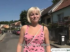 super-hot-alexis-gets-naked-and-screwed-in-public-for-cash