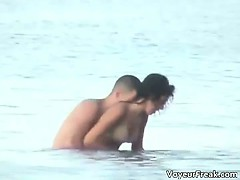 horny-sexy-young-couple-having-sensual-part3