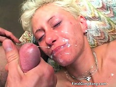 sexy-blonde-milf-gets-her-last-gangbang-part6