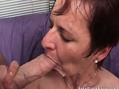 nasty-brunette-milf-blows-stiff-cock-part1