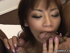 japanese-babe-means-funs-for-two-guys-uncensored