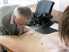 daddy-gets-his-ass-fucked-by-red-haired-lad