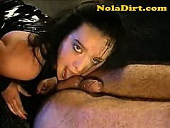 bukkake-betty-sucks-fucks-two-cocks