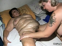 busty-mature-slut-gets-horny-part5