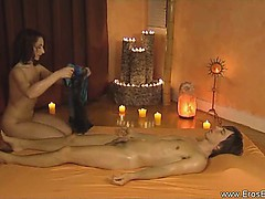 relaxing-the-penis-the-erotic-way