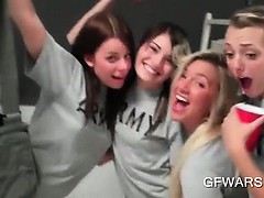 babes-in-college-having-a-few-shots-and-fucking-in-group