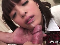 sexy-jap-slut-gets-fucked-and-creampied